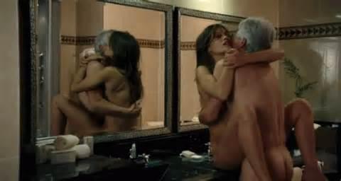 celebs Nude Marine Vacth Actress jeune Et jolie Gallery 11656 My Hotz Pic