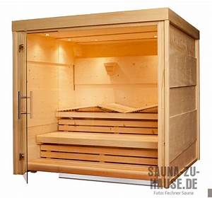 Welche Sauna Kaufen : die 20 sch nsten designsaunen ~ Whattoseeinmadrid.com Haus und Dekorationen