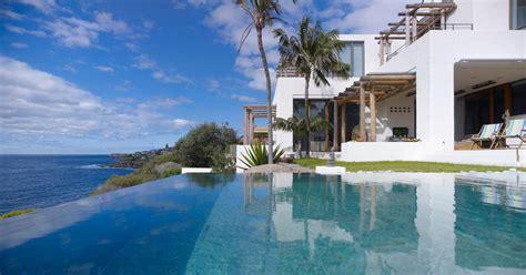 Big Houses In Australia Luxurious Houses In Australia