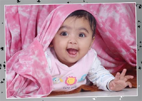 veres wallpapers cute baby girl wallpapers
