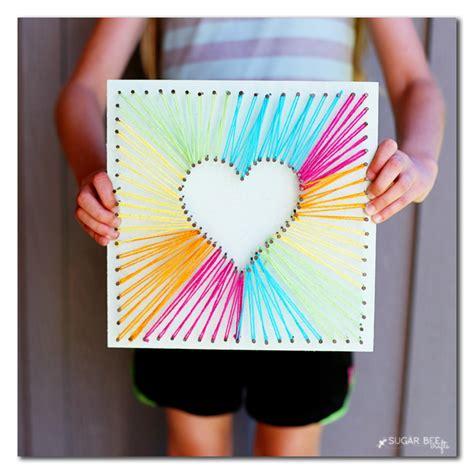 kids craft ideas  ultimate list  crafts