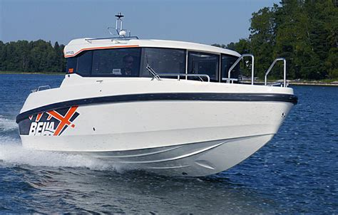 Speed Boats For Sale Dubai Images
