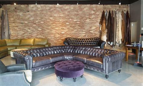 furniture stores  georgia furniture walpaper