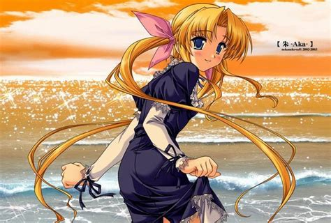 Best Profile Pictures More Anime Pictures