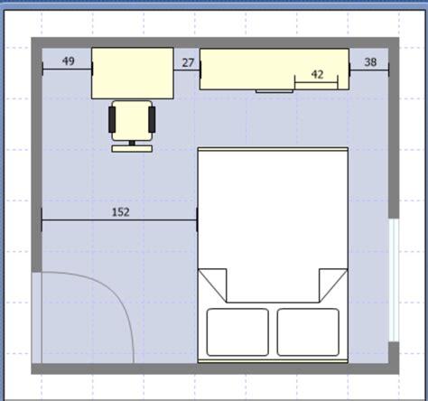 choix des couleurs pour une chambre quel choix de couleur pour une chambre 20170920165942