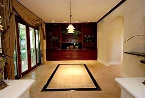 HD Interior Design Room House Home Apartment Condo 184 ...