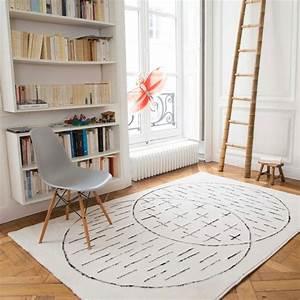 gagnez votre tapis deco avec edito o aventure deco With tapis chambre bébé avec bouquet fleuri
