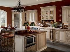 Kitchen Color Ideas With White Cabinets Kitchen Color Ideas With Off Modern White Kitchen Color Ideas La Decoraci N Con Objetos Antiguos Da Un Toque Distinguido A Kitchen Cabinet Color Schemes Kitchen Color Ideas For Painting Kitchen