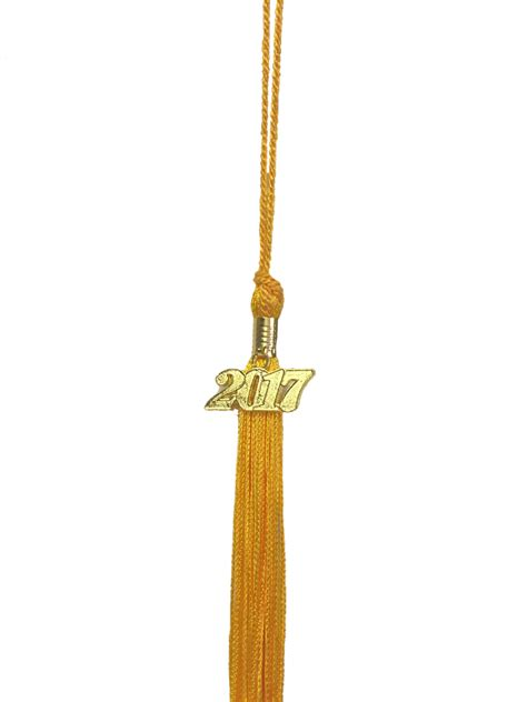 Graduation Tassels  High School & College 9inch. Timesheet Template Free Printable. All White Party Invitations. Business Meeting Agenda Template. Flyer Generator Free. Chemistry Graduate School Acceptance Rates. Medical Assistant Graduation Caps. Fourth Of July Closed Sign. Facebook Template Google Docs