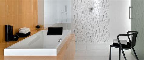 carrelage salle de bain villeroy et boch 28 images carrelage fa 239 ence salle de bains lola