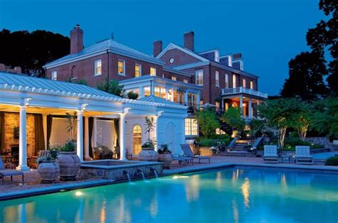 Top 10 Most Expensive Houses In The World  Expensive List