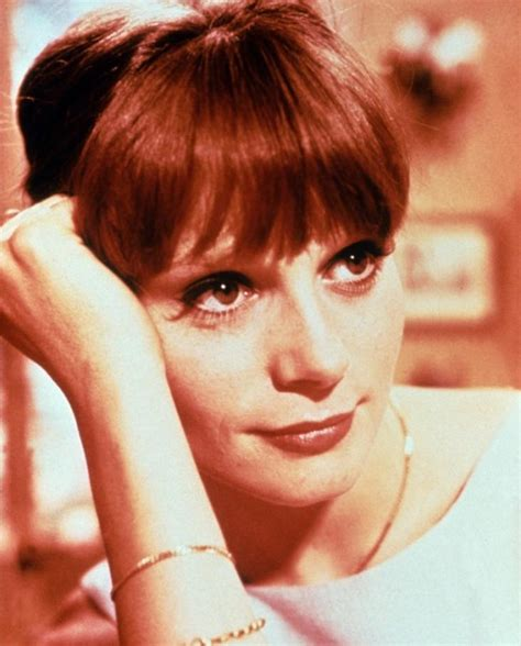 francoise dorleac the soft skin 1000 images about the soft skin of francoise dorleac on