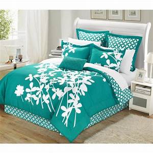 Sculpture, Of, Turquoise, Comforter, Sets