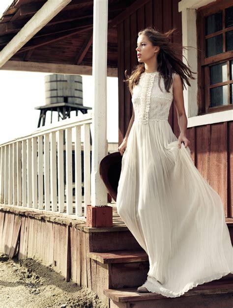 wedding dresses lucy