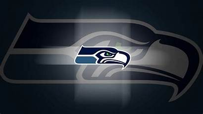 Seahawks Seattle Mac Backgrounds Iphone 12th Wallpapernfl