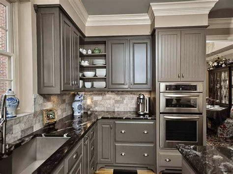 waypoint cabinets vs kraftmaid kitchen craft winnipeg kitchen craft cookware recipes