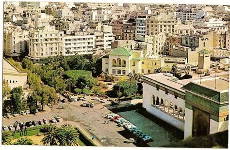adresse siege banque populaire casablanca banque chaabi maroc