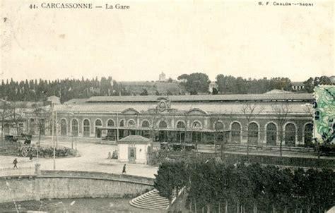 bureau vall carcassonne le bureau de l 39 octroi près de la gare sncf musique et