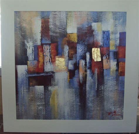 tableau en peinture acrylique meubles et d 233 coration tunisie
