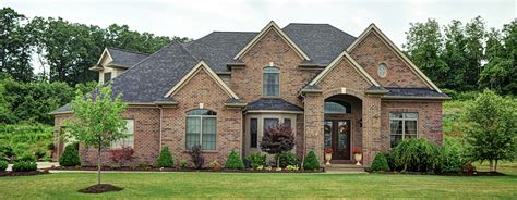 beautiful brick house floor plans bick banner affordable tuckpointing pros llc