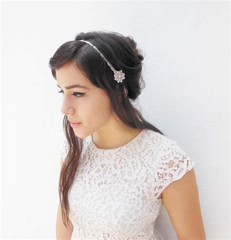 Great Hairstyles For by 100 Delightful Prom Hairstyles Ideas Haircuts Design