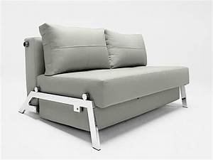 1000 images about couches that turn into beds on for Sectional sofa that turns into a bed
