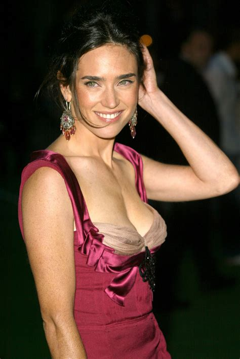 jennifer connelly jennifer connelly jennifer connelly pictures gallery 45 film actresses