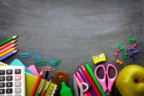 where to get free school supplies teachers are not trying to steal your money in school supply costs