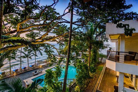 Acacia Dive Resort Acacia Resort And Dive Center Updated 2017 Prices