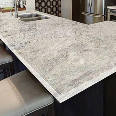 limitless kitchen and kitchen countertops the home depot