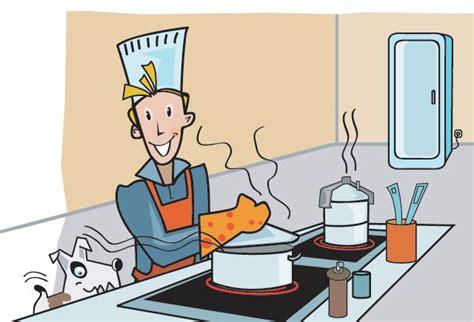 l énergie à la cuisine l 39 de cuisiner avec moins d 39 énergie site énergie