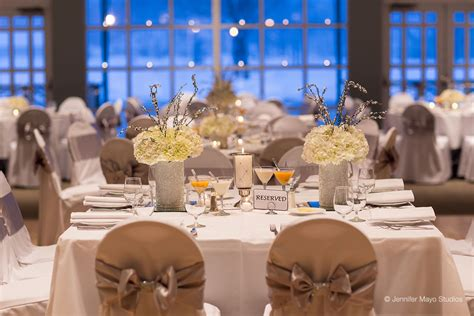 wedding venues  southwest michigan st joseph