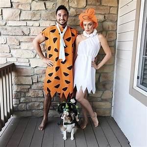 Top 25 Best Couples Fancy Dress Ideas On Pinterest