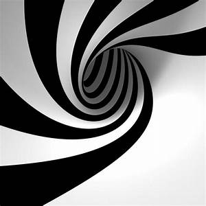 Cool Black And White Wallpapers - Wallpaper Cave