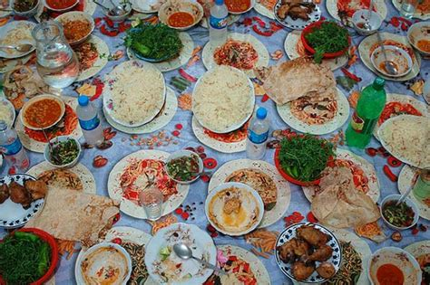 cuisine quiz learn about kurdish food the kurdish project