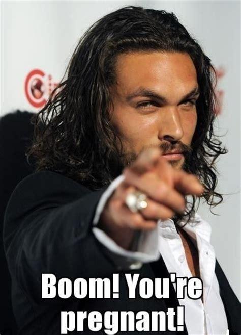 Khal Drogo Meme - best 25 khal drogo ideas on pinterest jason momoa khal drogo khal drogo khaleesi and game of