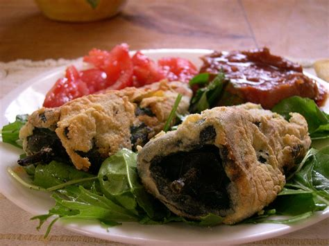 chili rellenos chile rellenos mexican stuffed peppers recipes dishmaps