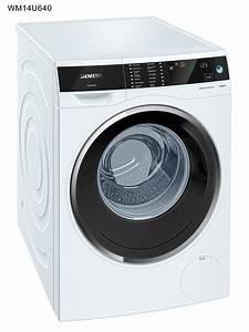 Siemens Waschmaschine Transportsicherung : waschmaschine nimmt keinen weichsp ler inspirierendes design f r wohnm bel ~ Frokenaadalensverden.com Haus und Dekorationen