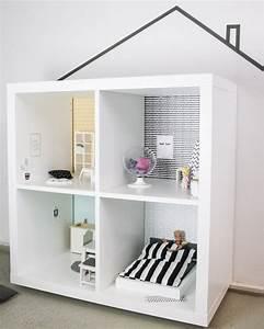 Ideen Mit Ikea Möbeln : kallax ideen f r das kinderzimmer diy mit den limmaland ~ Lizthompson.info Haus und Dekorationen