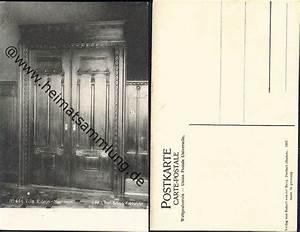 Von Grün Karlsruhe : historische ansichtskarten mannheim 01 ~ Orissabook.com Haus und Dekorationen