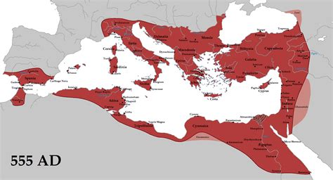 reasons   byzantine empire lasted  long