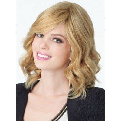 mid length haircuts for 12 best medium length wigs images on wigs 3992