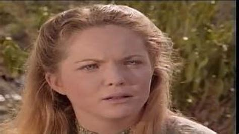 Scarlet Fever Did Not Make Mary Ingalls