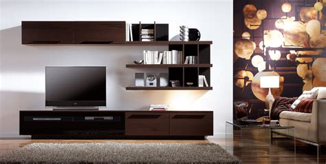 modern tv cabinets for living room tv wall units for living room ikea 2017 2018 best cars