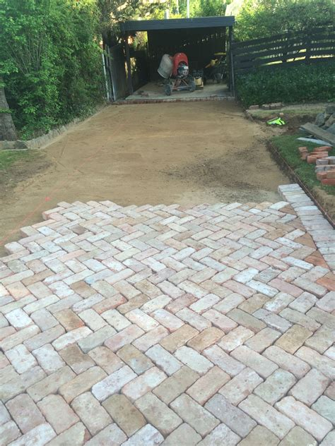 21+ Stunning Picture Collection For Paving Ideas. Patio Set Gumtree. Patio Designs Maryland. Concrete Patio Los Angeles. Cement Patio Leveling. Patio Swing Sets Sale. Patio Table Protective Covers. Covered Patio Houston Cost. Concrete Patio With Paver Border