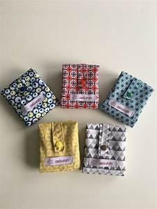 Petit Cadeau à Faire En Couture : id e cadeau couture femme dn22 jornalagora ~ Melissatoandfro.com Idées de Décoration