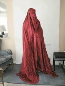 silk satin niqab images  pinterest hijab niqab silk satin  veil