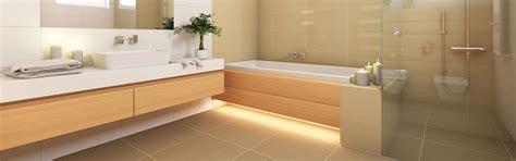 3d badezimmer bad design sanitär hornig partner gmbh