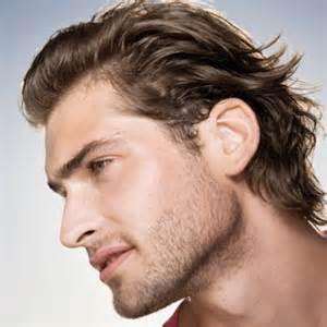 couper cheveux homme freewebsite biz unlimited free hosting
