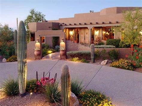 desert landscaping front yard desert landscaping ideas